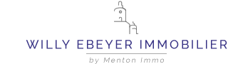 Willy Ebeyer Immobilier