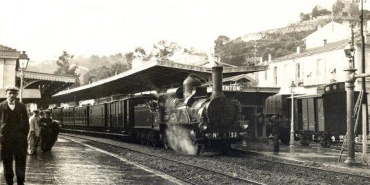 image-3-gare-menton-1906